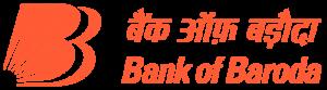 Bank_of_Baroda_logo-700x193