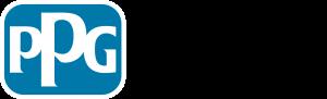 PPG-Teslin-logo_outlines