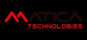 impresoras-PVC-Matica