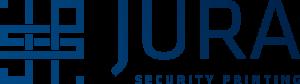 jura_logo3
